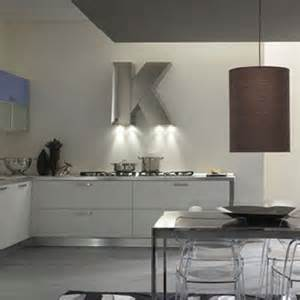 kitchen stove hoods special kitchen range hoods by barriviera cappe