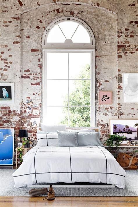 welcome home interiors welcome home interiors 100 images florida home