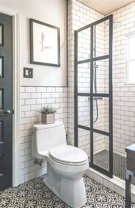 mini for bathrooms a great small bathroom makeover safe home inspiration