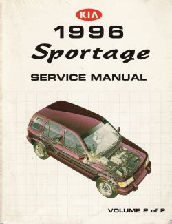 motor auto repair manual 1997 kia sephia lane departure warning kia car repair manuals sephia spectra haynes chilton autos post
