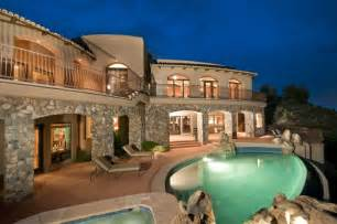 homes for in scottsdale az desert mountain homes for scottsdale arizona homes