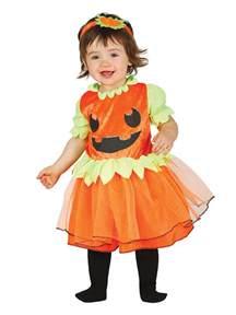 pumpkin costume toddler baby toddler pumpkin costume child fancy