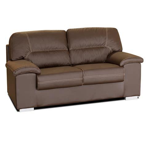 sofas de pino sofas de madera de pino amazing como hacer un sofa de