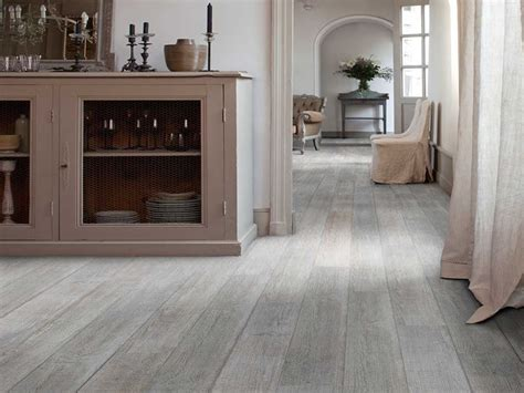 pavimenti adesivi economici pavimenti in pvc idee e consigli consigli rivestimenti