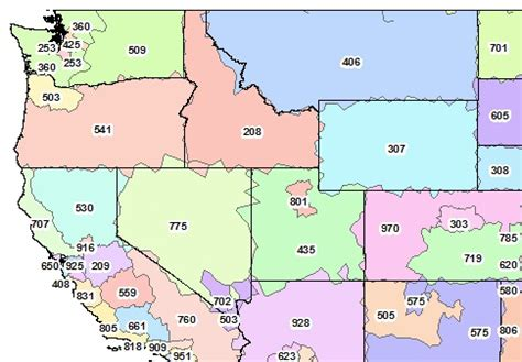 us area codes and exchanges us area codes and exchanges 28 images the horror npa
