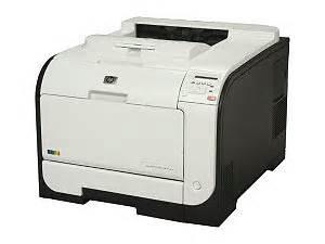 hp laserjet 400 color m451dn driver hp laserjet 400 color m451dn user guide review ebooks