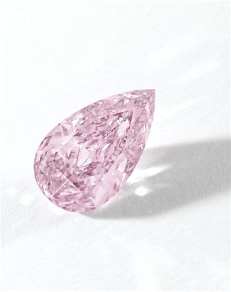 pink caymancode