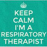 Respiratory Therapist Quotes Sayings