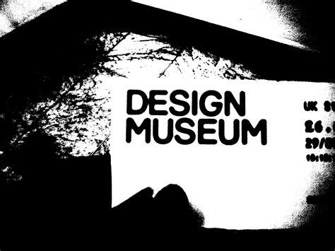 design museum london tickets isabel pires de lima ticket design museum london