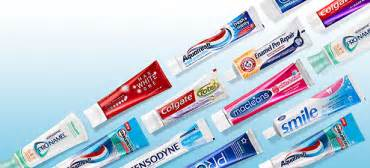 color stripes on toothpaste the secret the toothpaste color stripes on