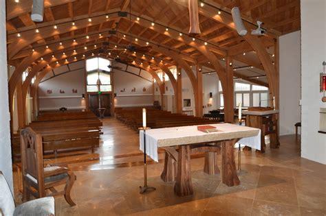 our of malibu church our of malibu tekton woodworks llc