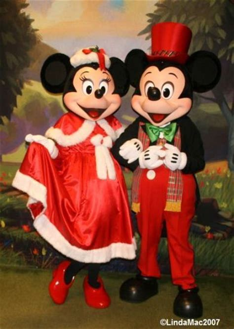 21 best christmas at disney world images on pinterest