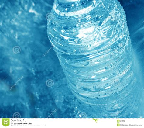 water in motion water in motion 2 royalty free stock photos image 67278