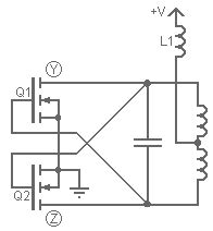 design methodology of resonant inductor in a zvs inverter design methodology of resonant inductor in a zvs inverter 28 images inductive approach