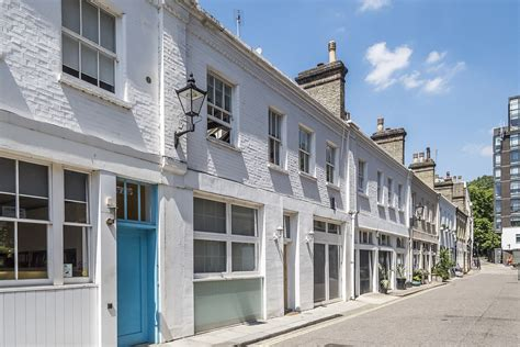 appartment to rent in london loft apartments to rent on london london property search urbanspaces estate agents