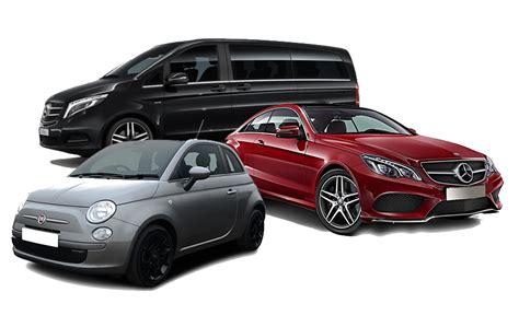 noleggio auto porto di genova gr autonoleggio noleggio auto e furgoni a genova e provincia
