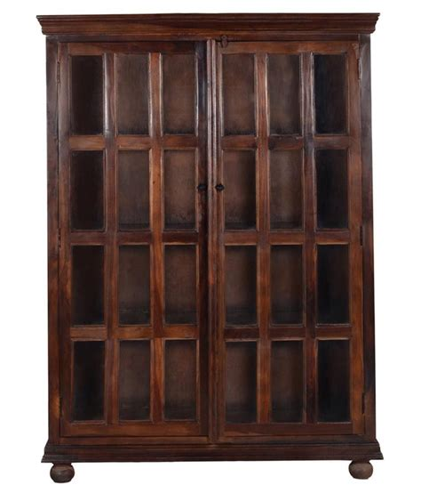 solid wood cabinets price buy or compare online wardrobes cabinets price with