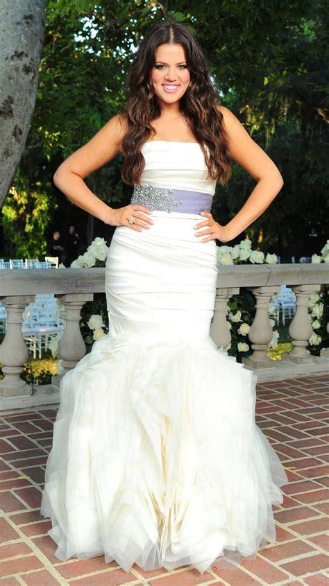 Khloe Wedding Gown by Khloe Wedding Dress Csmevents