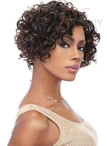 1b haircuts brazilian curly wig 1b 30 hairstyle for african american