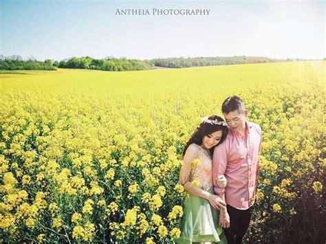 Wedding Terbaik by 10 Vendor Wedding Photographer Terbaik Di Jakarta