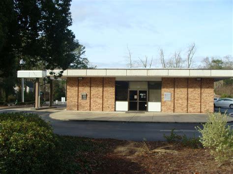 Detox Fayettevillenc by Haymount Nursing Home Fayetteville Nc Ftempo