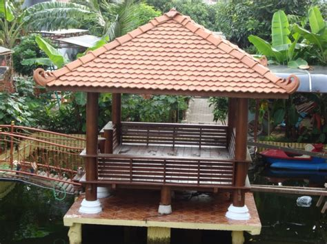 Jual Hidrogel Malang rumah minimalis sederhana di jual usa momo