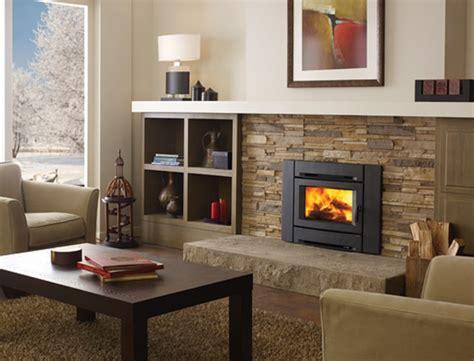 Feuerstelle Wohnzimmer by Wie Sehen Moderne Kamine Aus Erfahren Sie Gleich