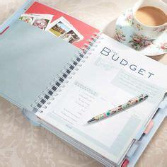 1000  ideas about Wedding Planner Book on Pinterest
