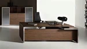 Italian Office Desk Eos Executive Desk For Siamak A Mohammadi Plastic Surgeon Los Angeles