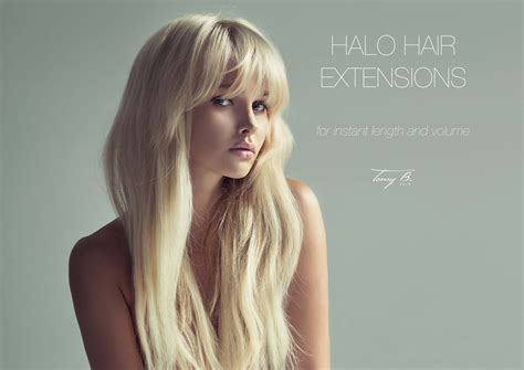 best hair extensions 2014 hair extensions long island new york prices of remy hair