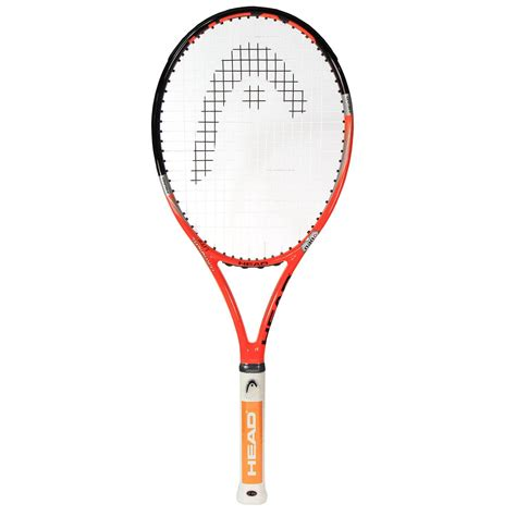 head light tennis racket head nano ti radical lite tennis racket sweatband com