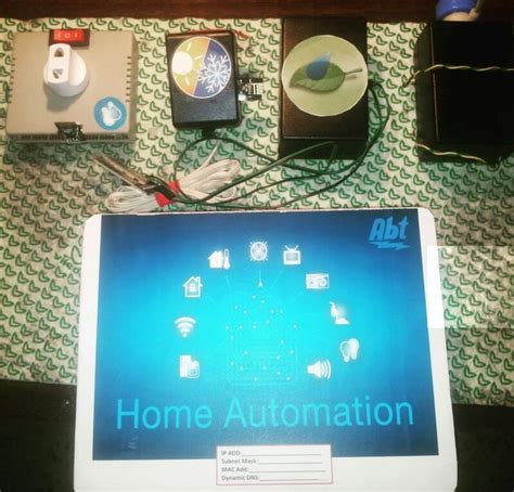 17 best ideas about arduino home automation on