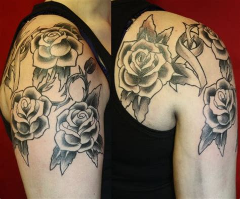 memorial tattoo sleeve designs best memorial designs webdesignerdrops