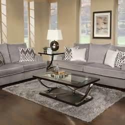 s furniture 15 photos 25 reviews furniture