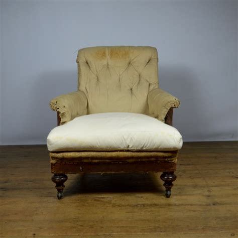 reupholstery cost armchair reupholstery cost armchair how to reupholster an armchair