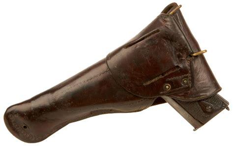 deactivated wwi us colt m1911 pistol with original