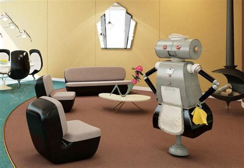 cleaning robots cleaning robots related keywords cleaning robots long