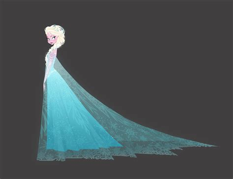 new princess fairytale concept the disney concept of elsa disney princess photo 35811350