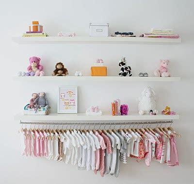 The Baby Rack by Diy Baby Clothes Rack Diy Tutorials