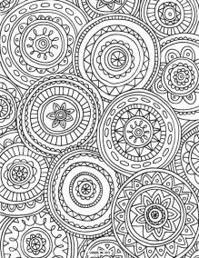free printable coloring pages for coloring pages free printable coloring pages pat