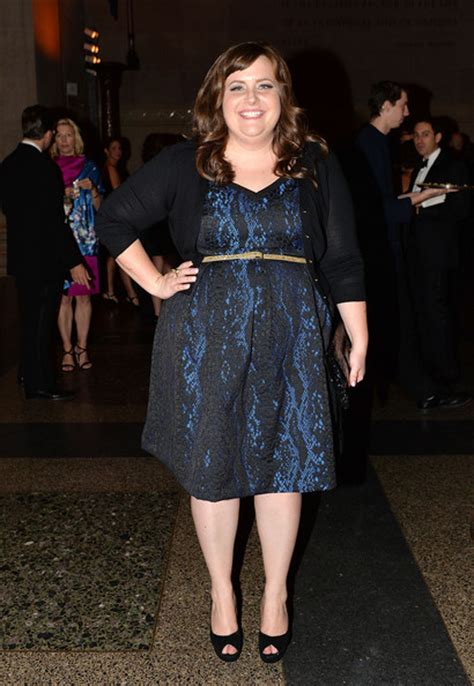 aidy bryant dress size aidy bryant pictures stars at the american museum of
