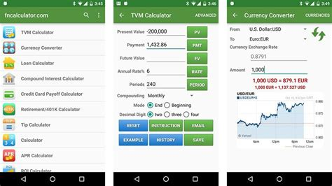 free money apps for android 10 best android budget apps for money management