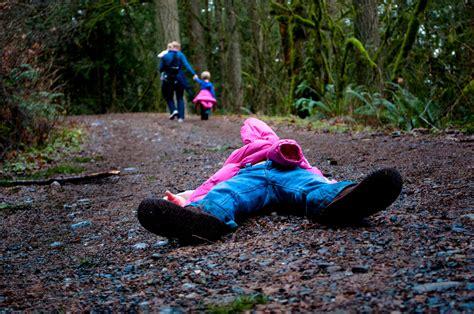 wandlen kinder wandelen met kinderen dat doe je zo natuurkeerterreinen