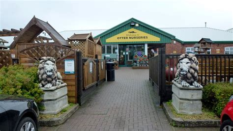 plymouth shops opening times otter nurseries plymouth opening times plymouth