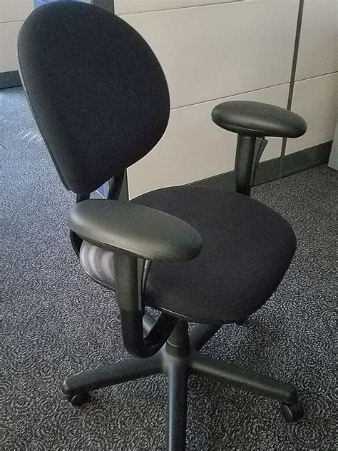 used steelcase desks for sale used steelcase criterion chairs second hand office