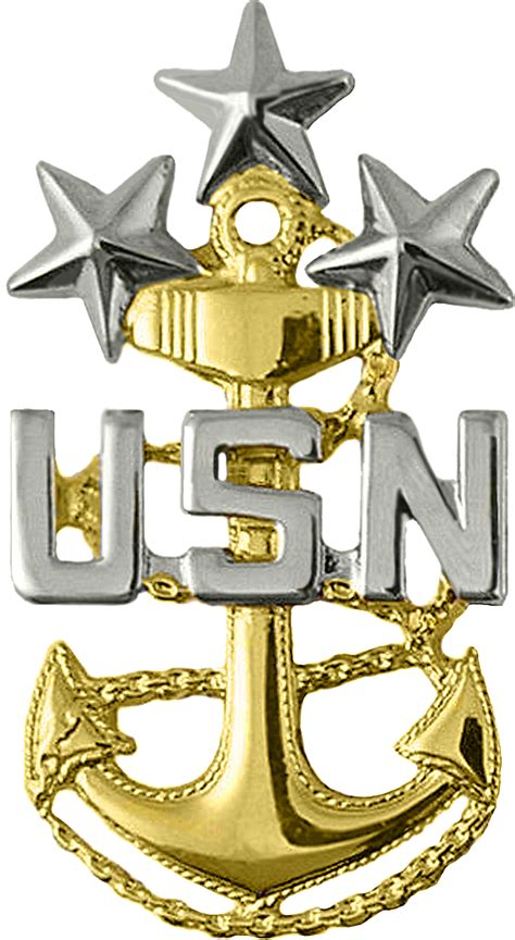 list of united states navy enlisted rates wiki