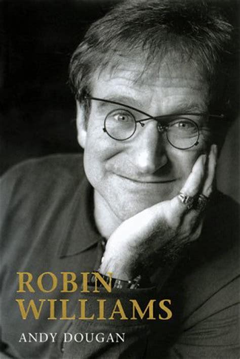 biography robin williams robin williams quotes goodreads wallpaper hd 2015