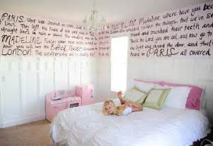 little girls room painting ideas make the most of a small bedroom girls bedroom painting