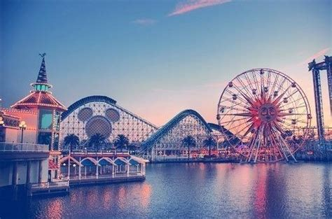 hd theme park wallpaper wallpapers theme park image 2913959 by winterkiss on