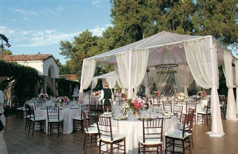 san diego backyard wedding garden inspired backyard wedding in san diego california